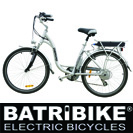 Image of Batribike