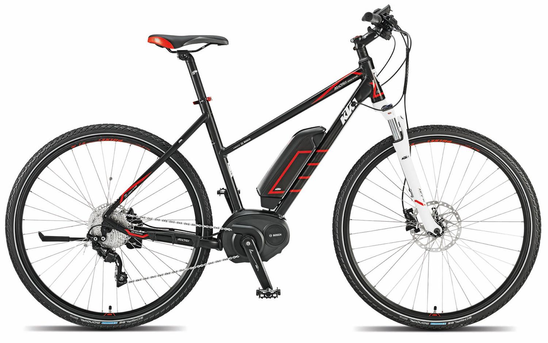 trekkingrad crossbike fahrrad trinx free 3 0 700c 27 gang. Black Bedroom Furniture Sets. Home Design Ideas