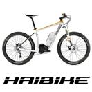 Image of Haibike