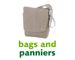 Image of Bags & Panniers