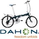 Image of Dahon