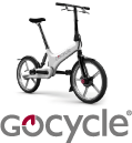 Image of Gocycle