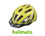Image of Helmets