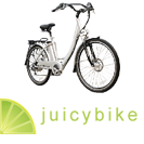 Image of Juicy Bikes