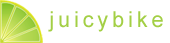 Juicy Bikes