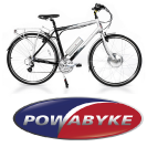 Image of Powabyke power assisted cycles