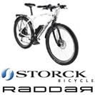 Image of Storck Raddar