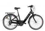 BH Emotion Evo Eco Lite E-Bike
