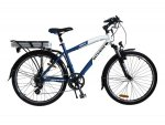 Batribike Granite Pro Electric Bike