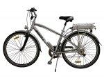 Batrbike Granite XL Electric Bike