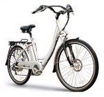 Image of Juicy Bike Classic