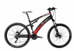 BH Emotion Neo Jumper Electric Bike