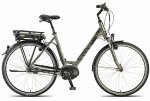 KTM Macina Eight Electric Bike E-Bike