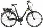 KTM Macina Eight Plus Electric Bike E-Bike