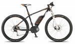 KTM Macina Force 27/29 Electric Bike
