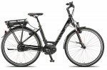 KTM Macina NuVinci Plus Electric Bike