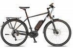 KTM Macina Sport 10 GPS+ 2015 E-Bike