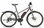 KTM Macina Sport 10 Plus 2015 E-Bike