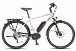 KTM Macina Tour 10 GPS+ Electric Bike