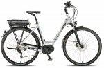 KTM Macina Tour 10 Plus Electric Bike