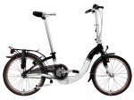Dahon Ciao D5 Folding Bike