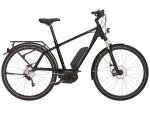Riese & Muller Charger Hybrid Touring Ebike