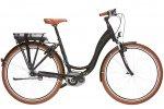 Riese & Muller Swing Hybrid City Ebike