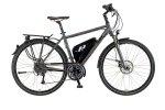KTM eStyle Panasonic Electric Bike