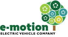 E-Motion Electric Cycles